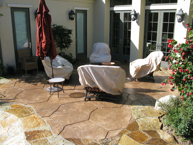 decorative-concrete-after