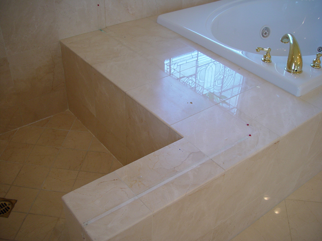 marble-polish-before