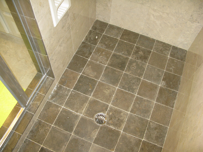 shower-stone-clean-polish-after