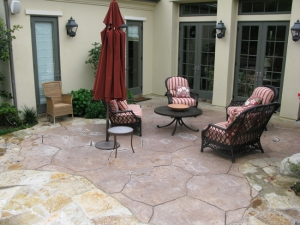 decorative-concrete-before