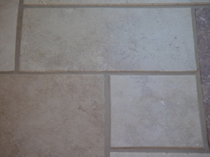dirty-travertine-clean-after