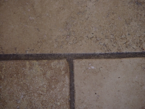 dirty-travertine-clean-before