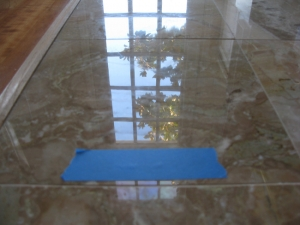 marble-scratch-repair-after