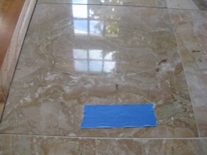 marble-scratch-repair-before