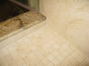 shower-curb-clean-seal-after
