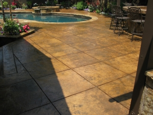 stamped-concrete-after