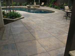 stamped-concrete-before
