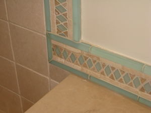 tile-repair-after