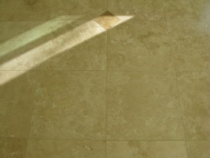 travertine-hole-filler-after