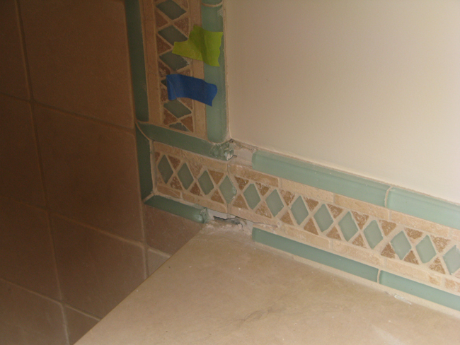 tile-repair-before