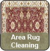 Area Rug Cleaning, Ventura County