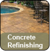 Concrete Refinishing, Ventura County