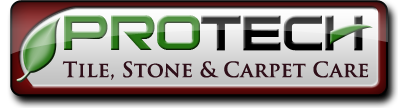 Protech Stone, Tile, Grout, Marble Cleaning, Polishing, Ventura County