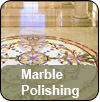 Marble Polishing, Ventura County