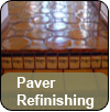 Pavers, repair, restore, clean, Ventura County