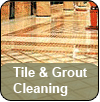 Tile Grout Cleaning Sealing