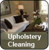 Upholstery Furniture Cleaning, Ventura County