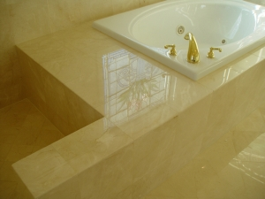 marble-polish-after