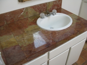 marble-polish-counter-after