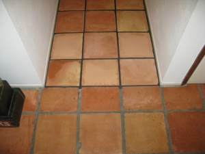 match-new-paver-to-existing-before