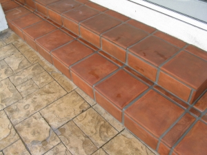 paver-cleaning-after