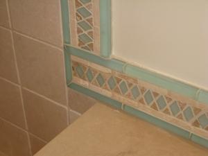 tile-repair-after