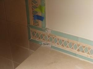 tile-repair-before