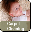Carpet Cleaning, Ventura County