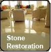 Stone Restoration, Ventura County
